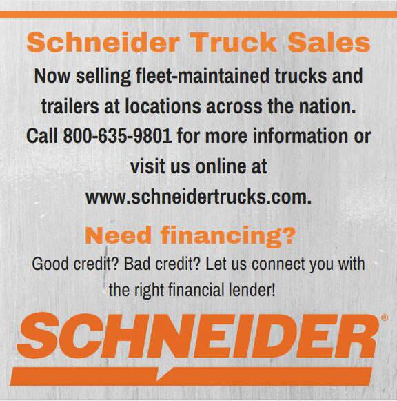 2014 Freightliner Cascadia for sale-59263555
