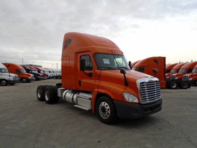 2014 Freightliner Cascadia for sale-59218632