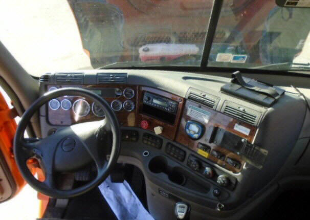 2012 Freightliner Cascadia for sale-54131291