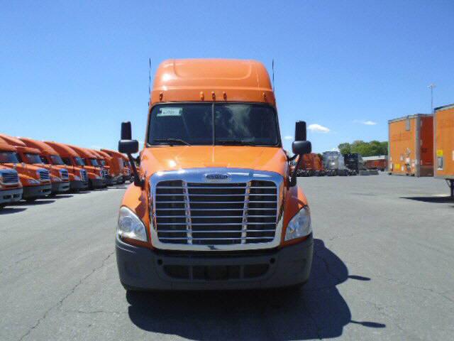 2013 Freightliner Cascadia for sale-56795791