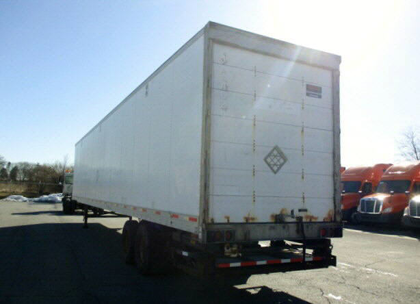 2005 Utility Lift Gate for sale-59101268