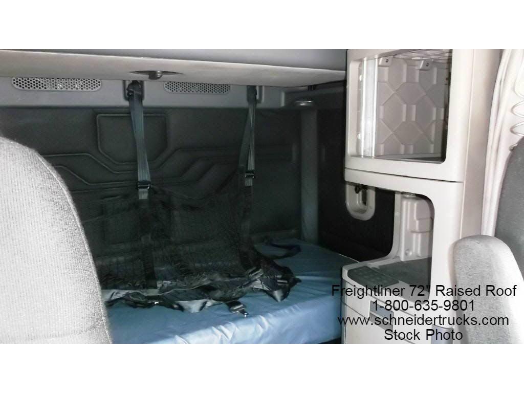 2013 Freightliner Cascadia for sale-54132651