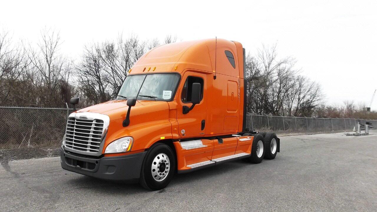 freightliner trucks for sale in ar. Black Bedroom Furniture Sets. Home Design Ideas