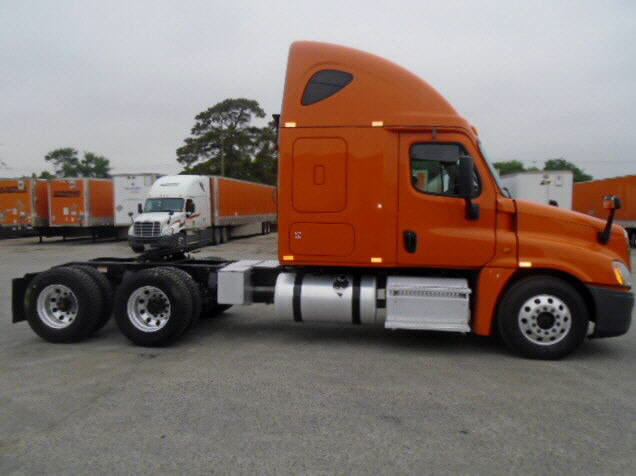 2014 Freightliner Cascadia for sale-59084808