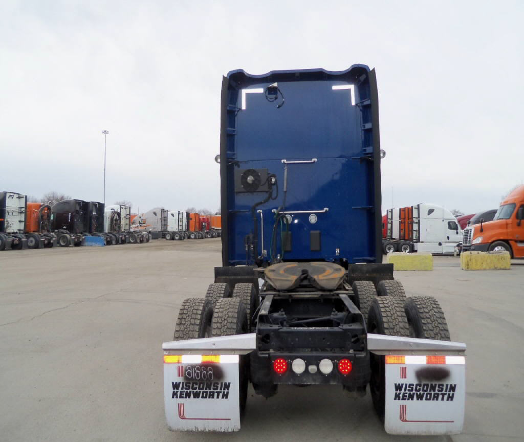2015 Kenworth T680 for sale-59255792