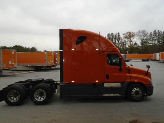 2013 Freightliner Cascadia for sale-54131611