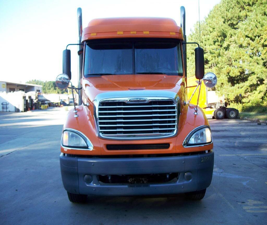 Trucks For Sale In Ga