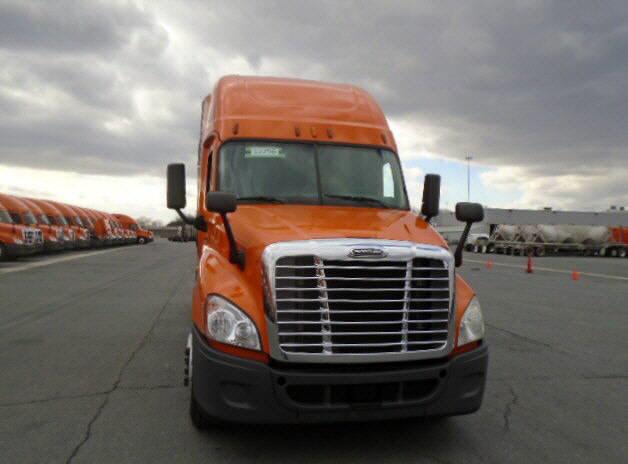2014 Freightliner Cascadia for sale-59108239
