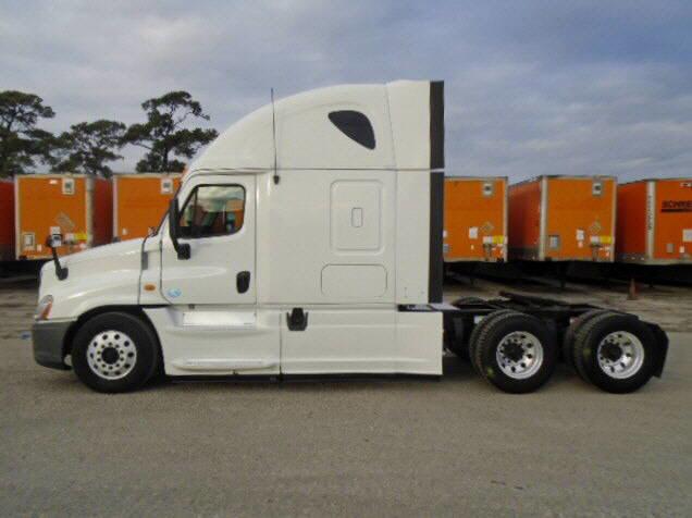 2013 Freightliner Cascadia for sale-59067213