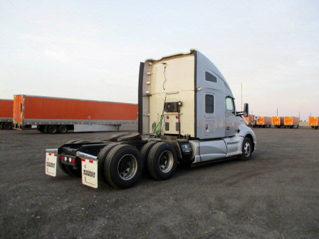 2016 Kenworth T680 for sale-59268702