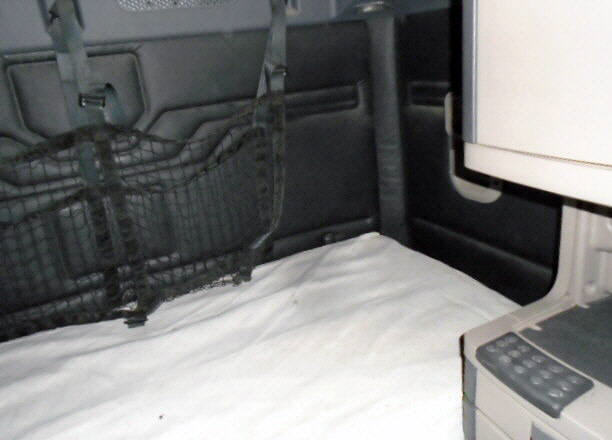 2012 Freightliner Cascadia for sale-56796411