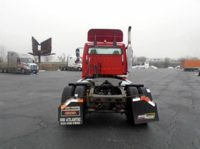 2005 Freightliner M2-112 for sale-59108281