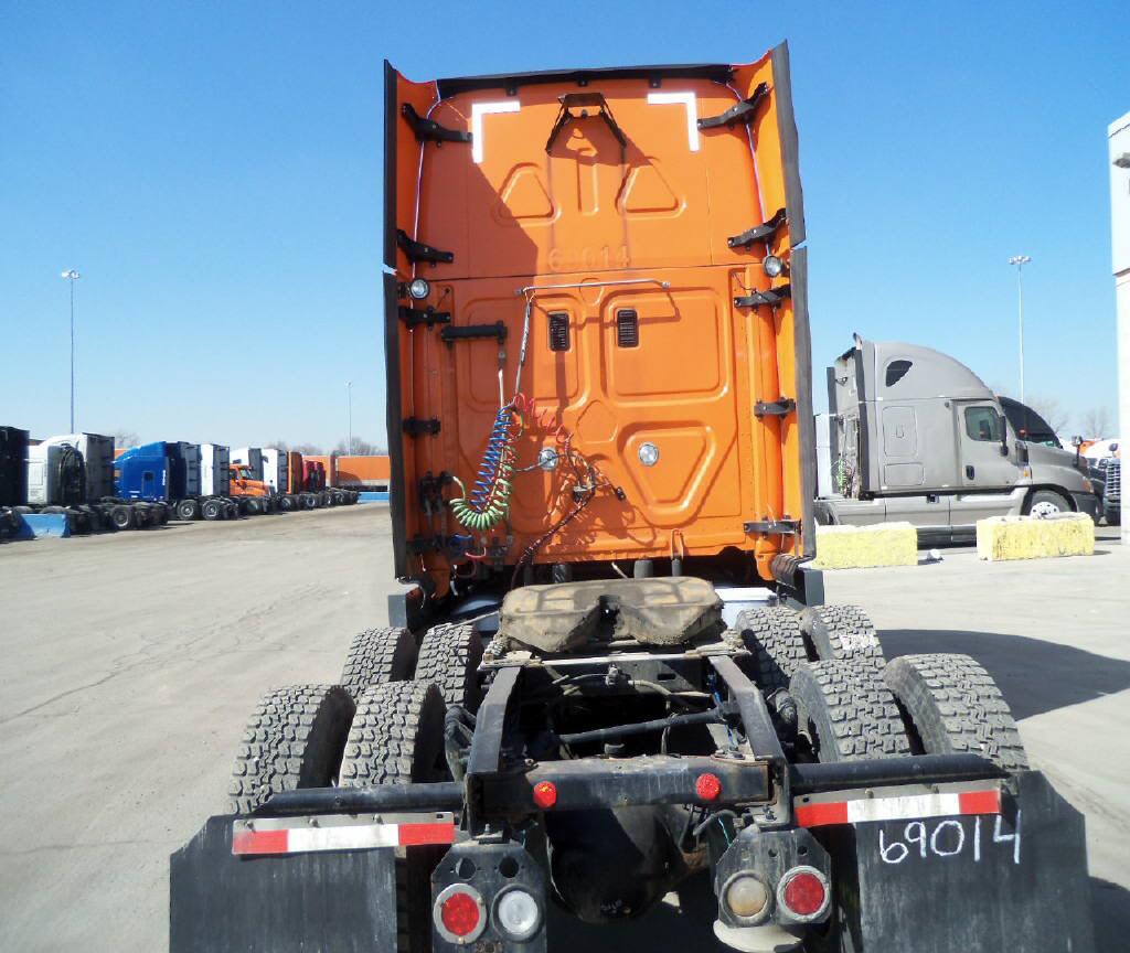 2014 Freightliner Cascadia for sale-59084779