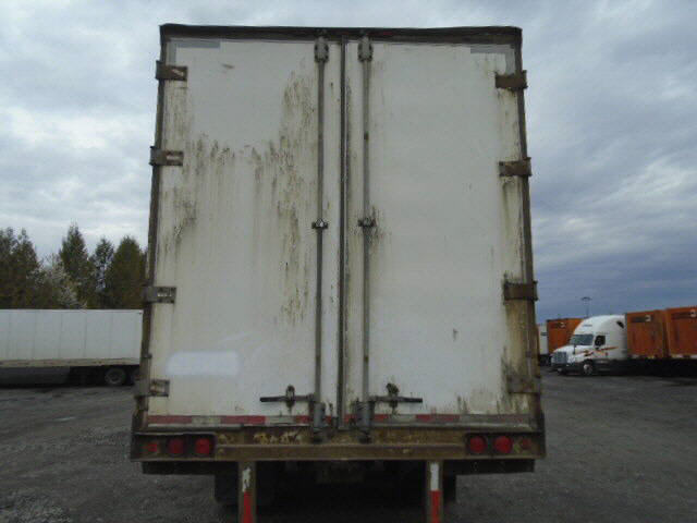 1985 Budd Van for sale-59101254