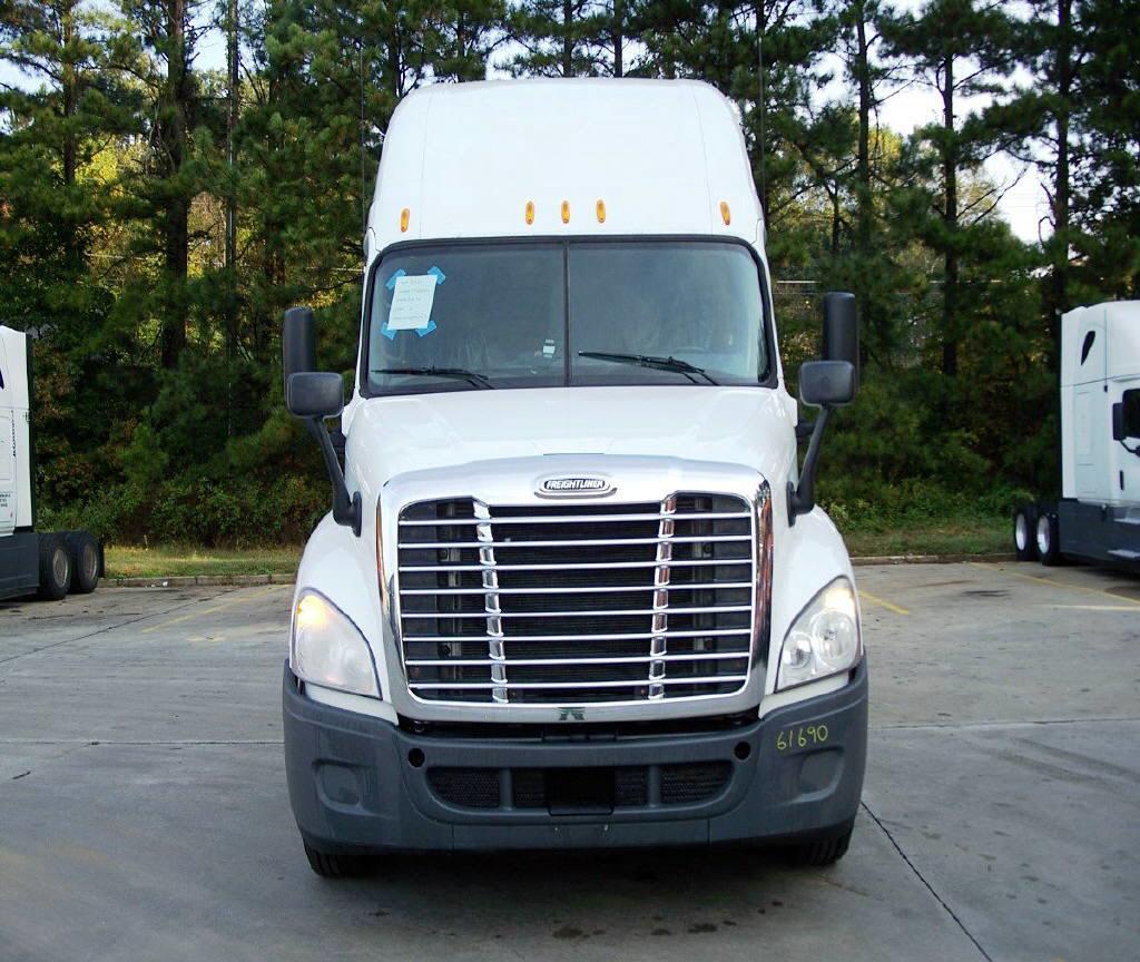 trucks for sale in ga. Black Bedroom Furniture Sets. Home Design Ideas