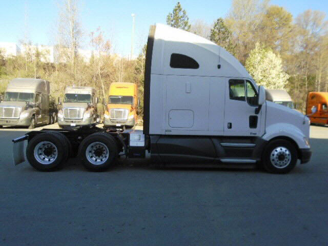 2012 Kenworth T700 for sale-57548691