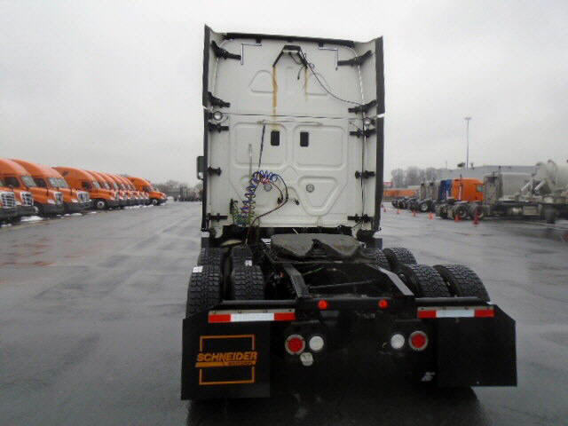 2014 Freightliner Cascadia for sale-59108277