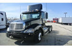 Used 2006 Freightliner CL120 for Sale