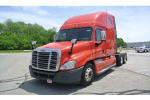 Used 2009 Freightliner CA125SLP for Sale