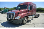 Used 2011 Freightliner CA125SLP for Sale