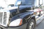 2011FreightlinerCA125SLP