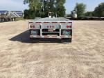 New 2018MacFlat Bed for Sale