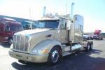 2009Peterbilt386