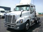 2016FreightlinerCA12564DC