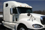 Used 2007 Freightliner CL120 for Sale
