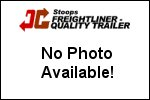 New 2016 Freightliner M2106 for Sale
