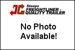 2018FreightlinerCA126