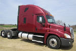 Used 2013 Freightliner CA125 for Sale
