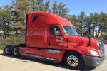 Used 2012 Freightliner CA125 for Sale