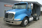 2005International8600