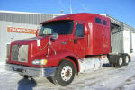 2001International9200i