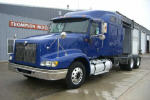 2006International9400i