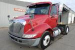 2006International8600