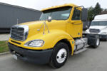2006FreightlinerCL 120