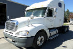 2004FreightlinerCL12064ST