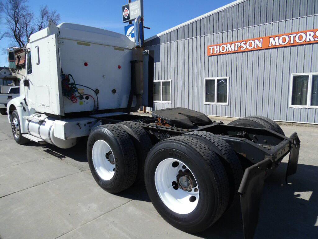 2005 International 9200i for sale-59108090