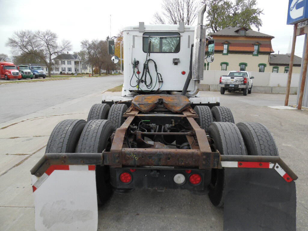 2003 International 9100i for sale-59087751