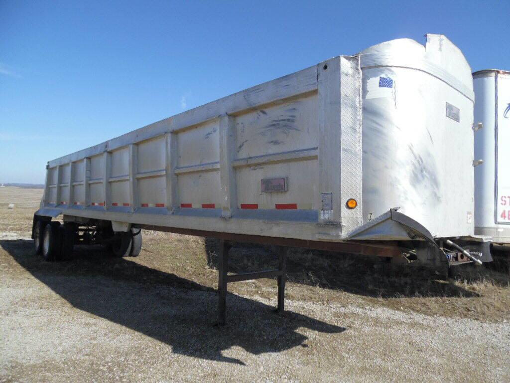 1997 Travis Dump for sale-39907741