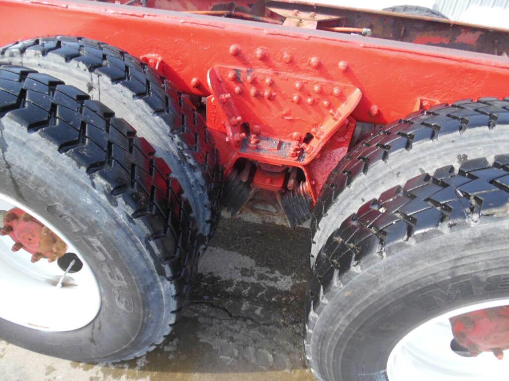 2004 Kenworth W900B for sale-59169876