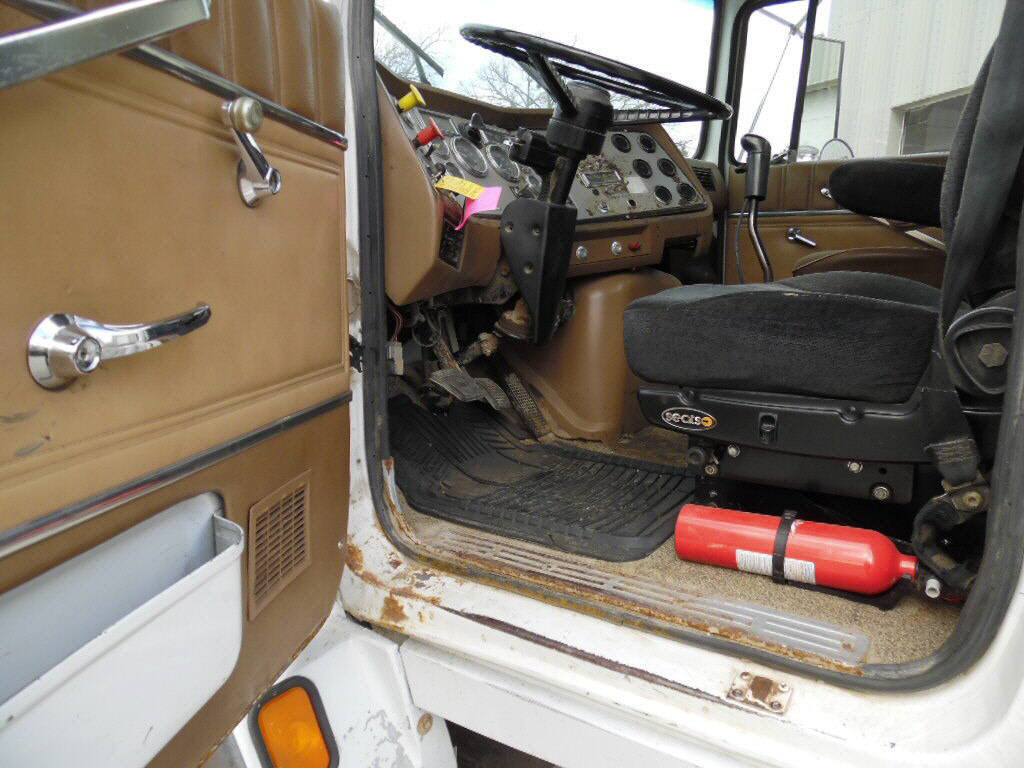 1995 Ford LT9000 for sale-59108065