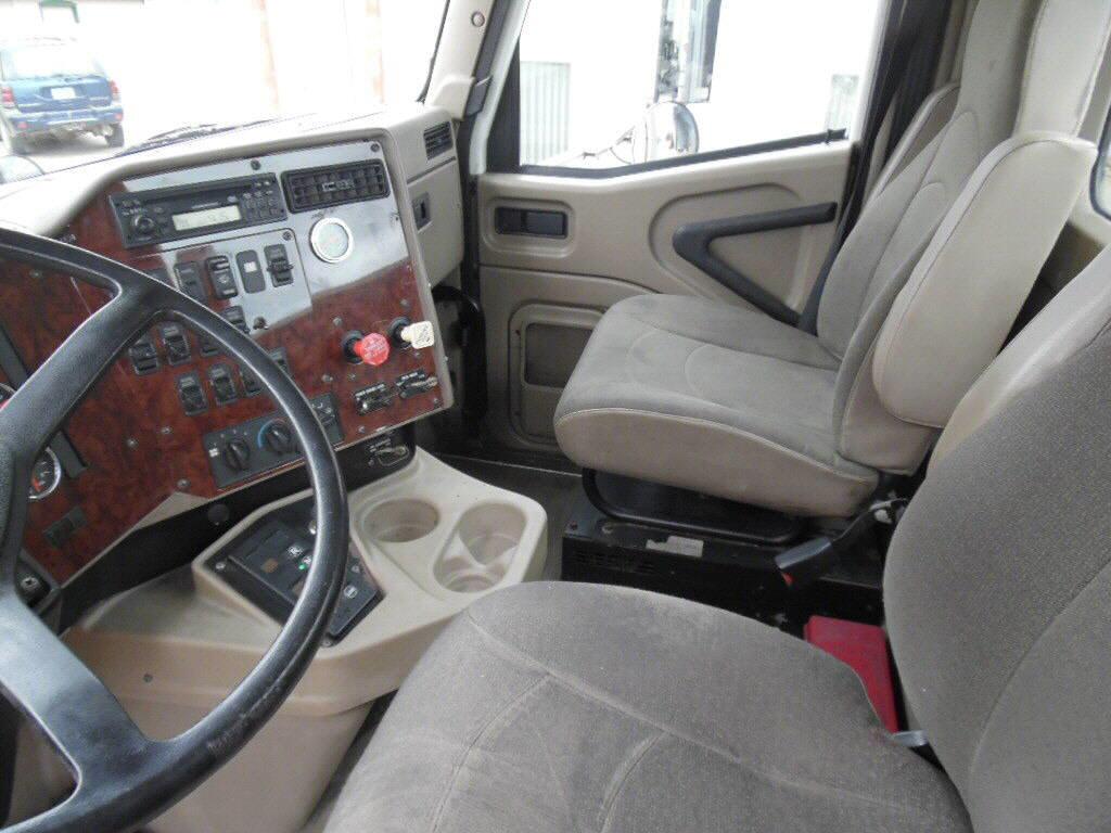 2008 International 9200i for sale-59226590