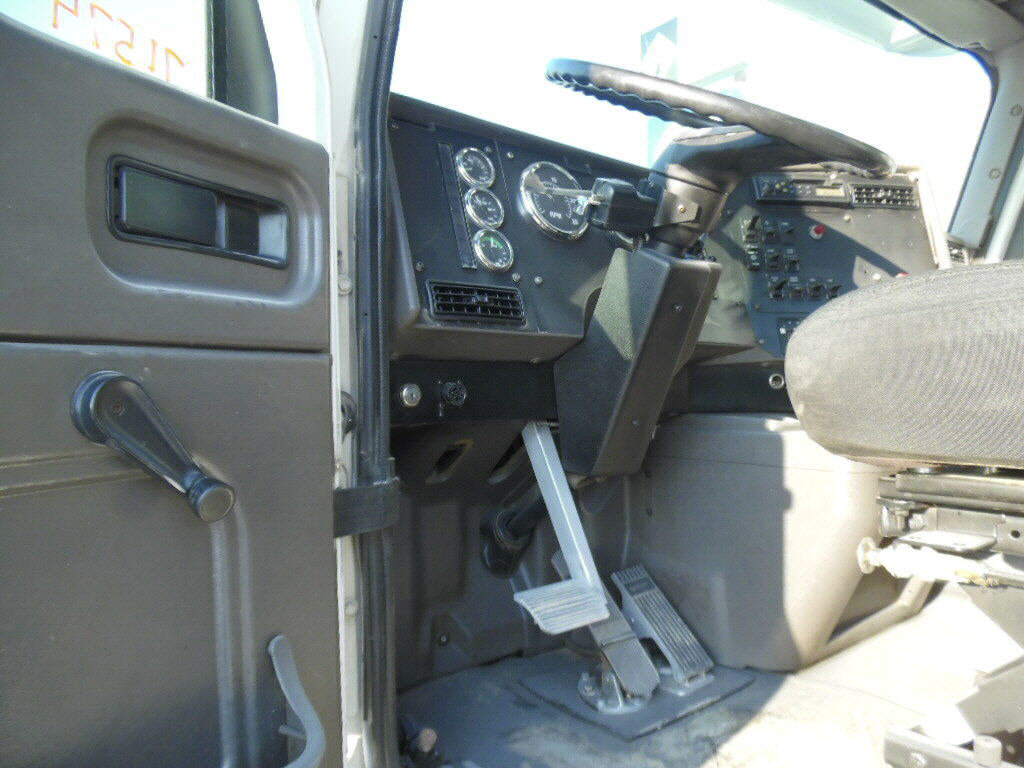 2000 International 9100i for sale-59253459
