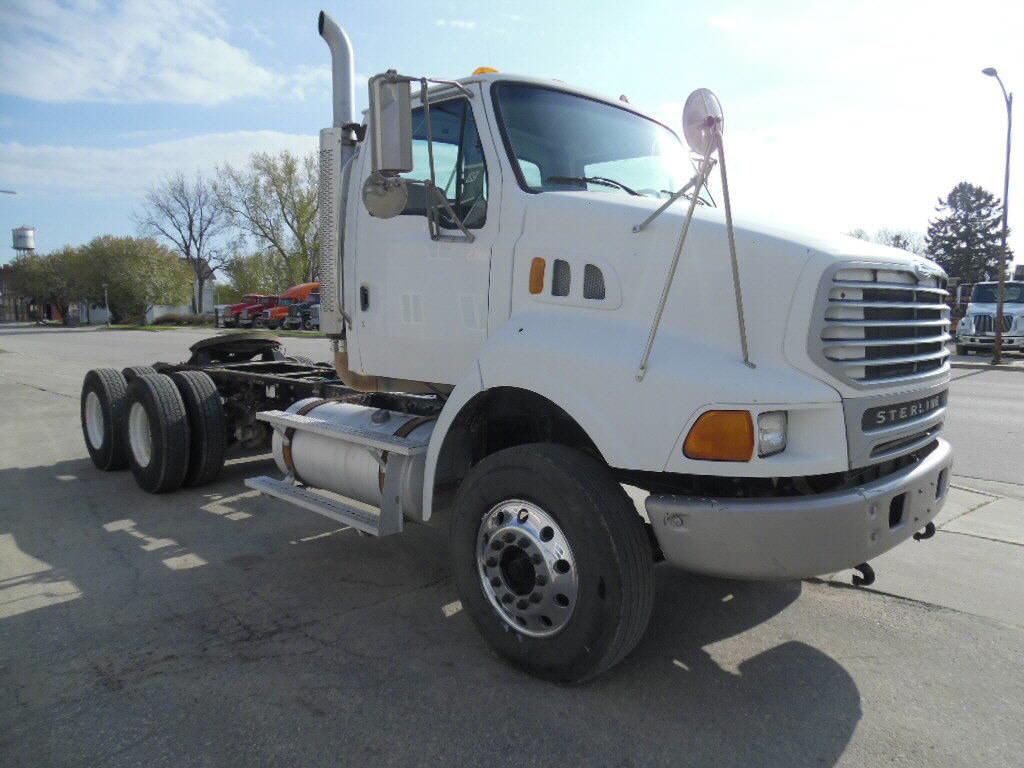 2006 Sterling L9500 for sale-59218468