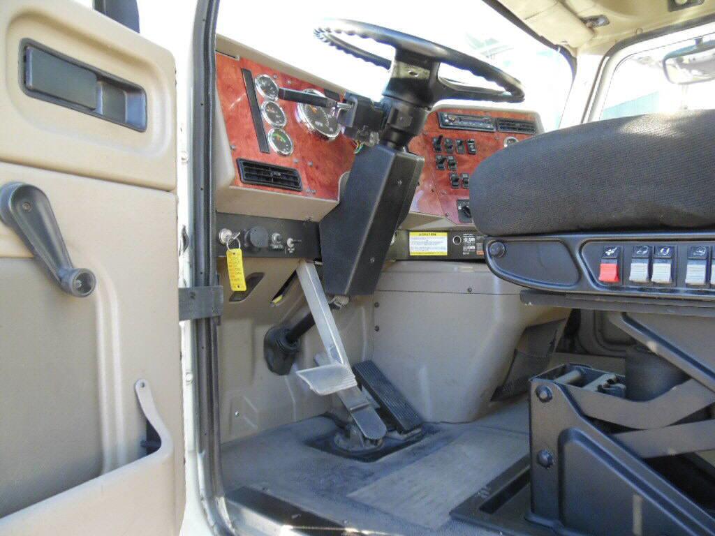 2003 International 5500i for sale-59108777