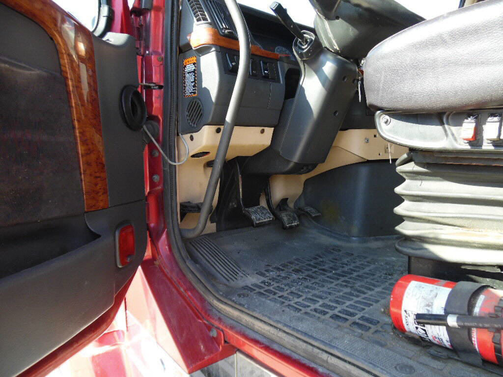 2007 Volvo VT64T880 for sale-59197858