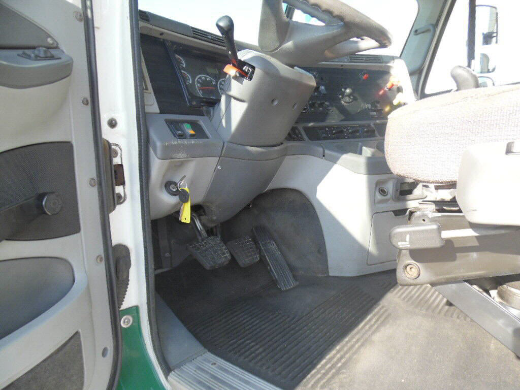 2007 Freightliner Columbia for sale-59108230